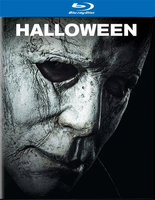 Halloween Complete Series 1978-2009